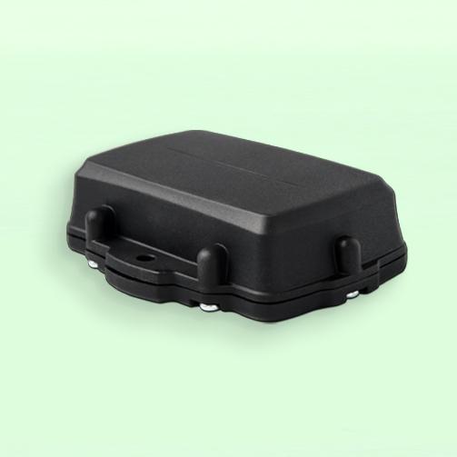 Blipbr long life battery GPS tracker