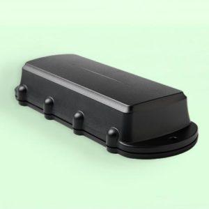 Blipbr UltraMax | Asset Locator Beacon