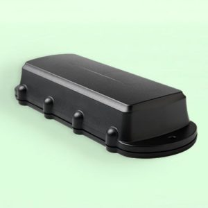 Blipbr UltraMax long life 10 year battery gps