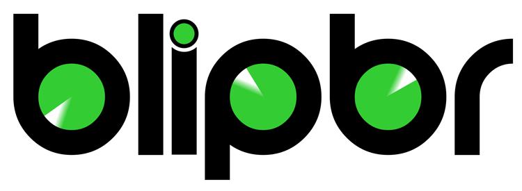 Blipbr | Asset Locator Beacons