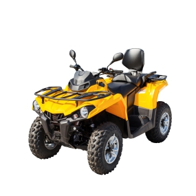 Blipbr best gps for quadbikes & atv