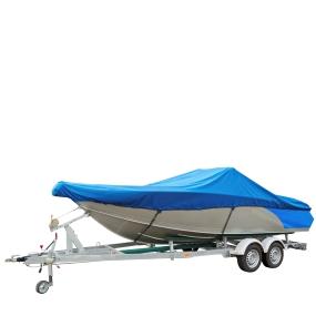 Blipbr GPS for trailer boats