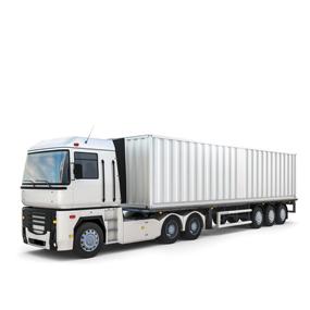 Blipbr best GPS for truck trailers